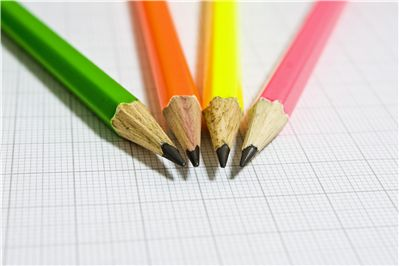 how pencils are made pencil grading and classification