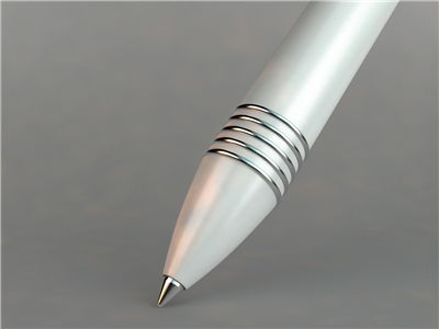 Picture Of Pen For Writing