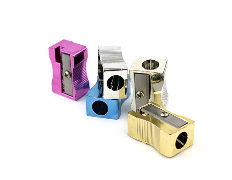 Picture Of Pencil Sharpeners